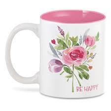3D <b>кружка</b> Be <b>Happy</b> #2461017 в Москве – купить <b>кружку</b> с ...