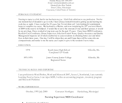 Entry Level Executive Assistant Resume Sample Welder Food Cover