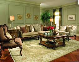 Luxury Living Room Chairs 25 Must See Modern Living Room Ideas For 2014 Qnud Luxury Living