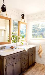 country bathroom lights. Delightful Country Bathroom Lighting Ideas Lights D