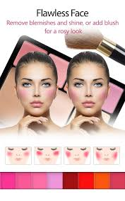 youcam makeup for pc softonic