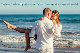 Romantic Good Morning Love Quotes Messages For Him Her Good
