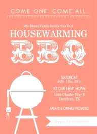 Housewarming Invitations Templates Cool Photoshop Birthday Invite Template Housewarming Invitation Getpicksco