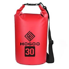 Kirim seluruh indonesia original bisa cod. Harga Dry Bag Eiger 18l Murah Terbaru 2021 Hargano Com