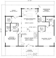 cathedral ceiling home plans small house plans vaulted ceilings lovely cathedral ceiling home plans lovely bright