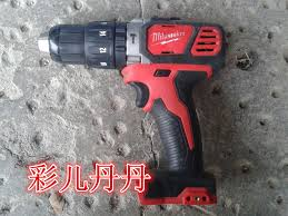 compare prices on milwaukee 18v drill online shopping buy low usedthe latest 18v milwaukee meters vokey secondary lithium electric drill impact drill electric screwdriver bare metal