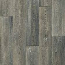 grey linoleum flooring fabulous grey lino flooring floor flooring direct astonishing on floor inside oak grey grey linoleum flooring