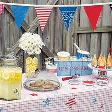 bbq decorating ideas - Bing Images