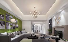 simple false ceiling designs for living room in flats boatyliciousorg