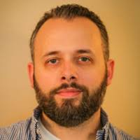"10+ ""Adam Rivard"" profiles | LinkedIn"
