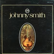 Johnny Smith - Johnny Smith (1967, Vinyl) | Discogs