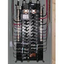 electrical panel wiring harness manufacturer exporter supplier in electrical panel wiring harness
