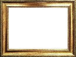 black antique picture frames. Vintage Gold Picture Frames X 8 Antique Frame Black And Photo V F