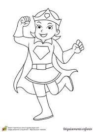 219a0f0c9682352f66090080be0cf665?noindex=1 supergirl logo printable \\x3cb\\x3esupergirl\\x3c b\\x3e on pinterest on supergirl emblem printable