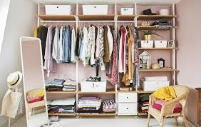 home and interior ideas orange bedroom