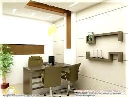 home office office design ideas small office. Design Office Cabin Small Interior Ideas Home M