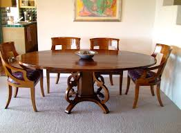 fascinating top dining table design lovely oval glass top dining table with wood base in designing with oval shaped dining table designs jpg