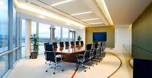 corporate office interiors. Corporate-office-interior-design Corporate Office Interiors