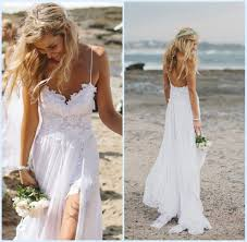 Beach Wedding Dresses In Calgary Beach Wedding Dress