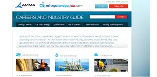 best resume for oil and gas industry bio data maker best resume for oil and gas industry perfecting your resume to impress oil and gas industry
