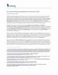 Personal Statement For Resume Resume Personal Statement Sample For Resume Resume Branding