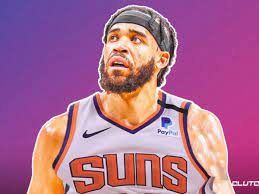 Suns news: JaVale McGee signs one-year ...