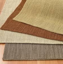 interior sisal rug ikea sisal rug ikea area sisal rug ikea color sisal jute rug ikea australia home design ideas comfy rugs regarding 17