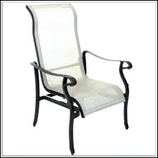 target plastic patio chairs target patio chairs south beach recycled plastic rocking chair for brilliant target