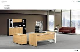luxury office desks. modern office furniture luxury manager desk boss table design melamine desks r