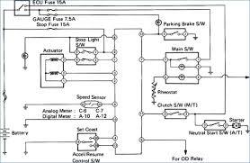 2016 toyota camry fuse box diagram luxury toyota matrix fuse box Toyota Camry Fuse Box Layout 2016 toyota camry fuse box diagram elegant 2008 camry fuse box diagram fresh 2007 camry xle