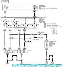 daewoo matiz wiring diagram wiring diagram and schematic design daewoocar wiring diagram