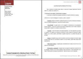 Informe Profesional Valor Creativo Informes Profesionales Para Principiantes