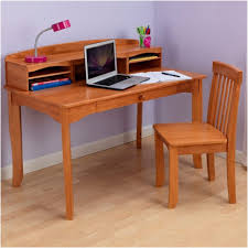 computer table for office. Home Depot Computer Desk Inspirational Decorating Plus Luxury Modern Office Laptop Table For