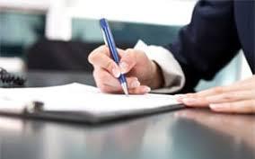 San Antonio Business Litigation Attorney |Bexar County Breach Of ...
