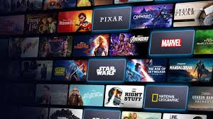 disney plus 2021 your what s on guide