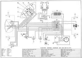 honda tmx wiring diagram with schematic pics wenkm com 2001 honda 300ex wiring diagram at 2000 Honda 300ex Wiring Diagram