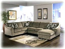 ashley furniture sectional couches. Ashley Furniture Sectional Sofas Is The Best Oversized Couch Couches A