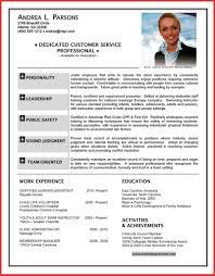 Fresh Air Hostess Resume Sample Resume For A Job