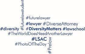 Pre Law Undergraduate Scholars Plus University Of