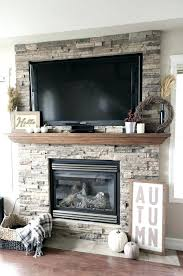 stone fireplace without mantle living room with fireplace design and ideas that will warm you all