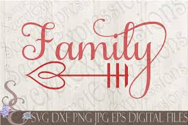 Pngtree offers over 714 christmas frame png and vector images, as well as transparant background christmas frame clipart images and psd files.download the free graphic resources in the form of png, eps, ai or psd. Free Family Svg Crafter File