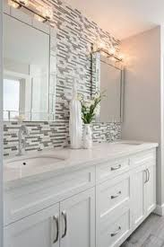find bathroom sinks for bathroom sinks and vanities bathroom sinks ideas bathroom sinks and vanities diy bathroom sinks diy bathroom vanitieore