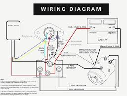 new auto meter wiring diagram water temp autometer electric water autometer oil pressure gauge wiring at Autometer Gauge Wiring Diagram