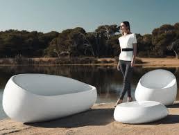 modern outdoor furniture trendy e5 furniture