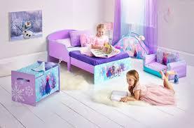 Lilac Bedroom Decor Disney Frozen Bedroom Decor