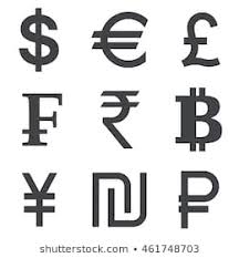 Curency Symbols Rome Fontanacountryinn Com