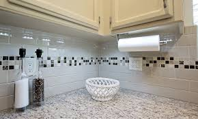 Mosaic Tile Kitchen Backsplash Celebrating National Backsplash Month Part 3 Kitchencrate