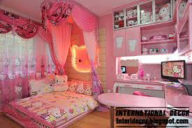 bedroom accessories for girls. chic bedroom accessories for girls e