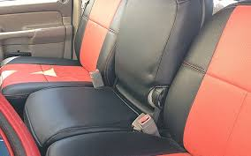 2010 dodge ram seat covers luxury seat cover best 2010 dodge ram 1500 seat covers 2010