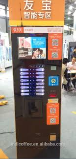 Genesis Vending Machine Stunning Cranegenesis B48c Us 48 Coffee Flavors Hd Vending Machine Wcoin